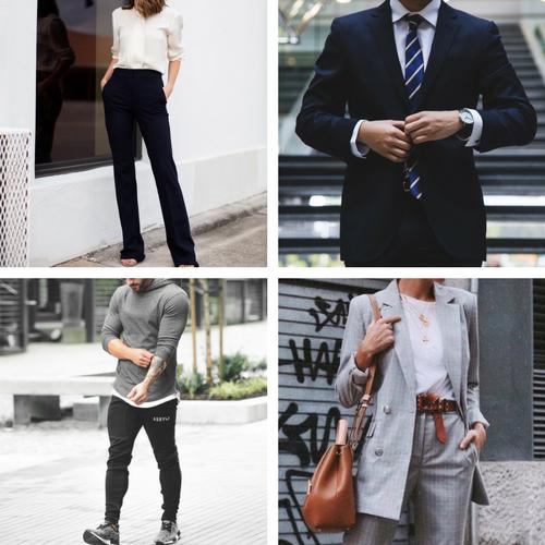 Alege Stilul
